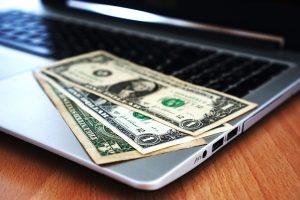 Easy money saving tip for online shopping