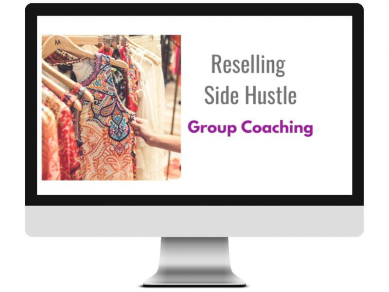 Reseller group coaching (1)