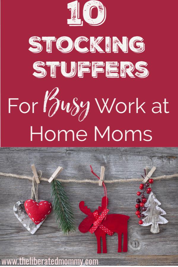 Stocking Stuffer Wish List For Busy Mom Entrepreneurs (3)